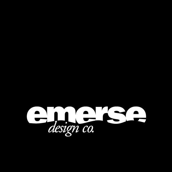 emerse-logo-black-bg-2-3