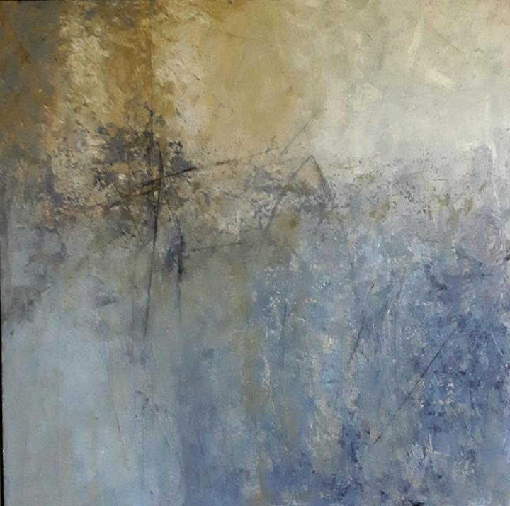 Brownie Snyder - Daybreak | Entropy Series