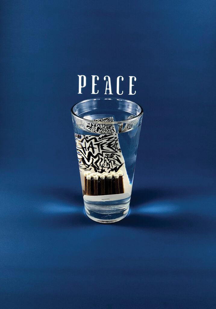 ErinWright_Peace