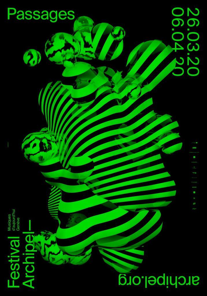 Sophie-Rubin-Cedric-Rossel-WePlayDesign-Archipel-02-717x1024