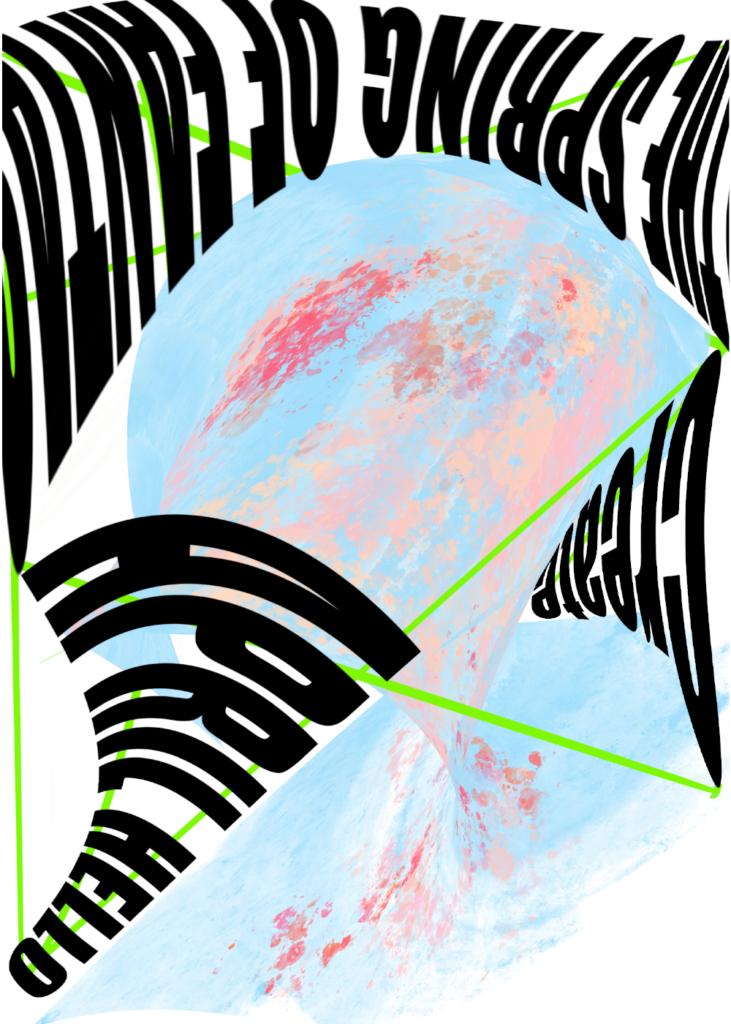 复印氧化(1)