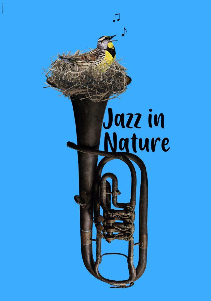 Arslan_Dogan_Turkey_Jazz in nature