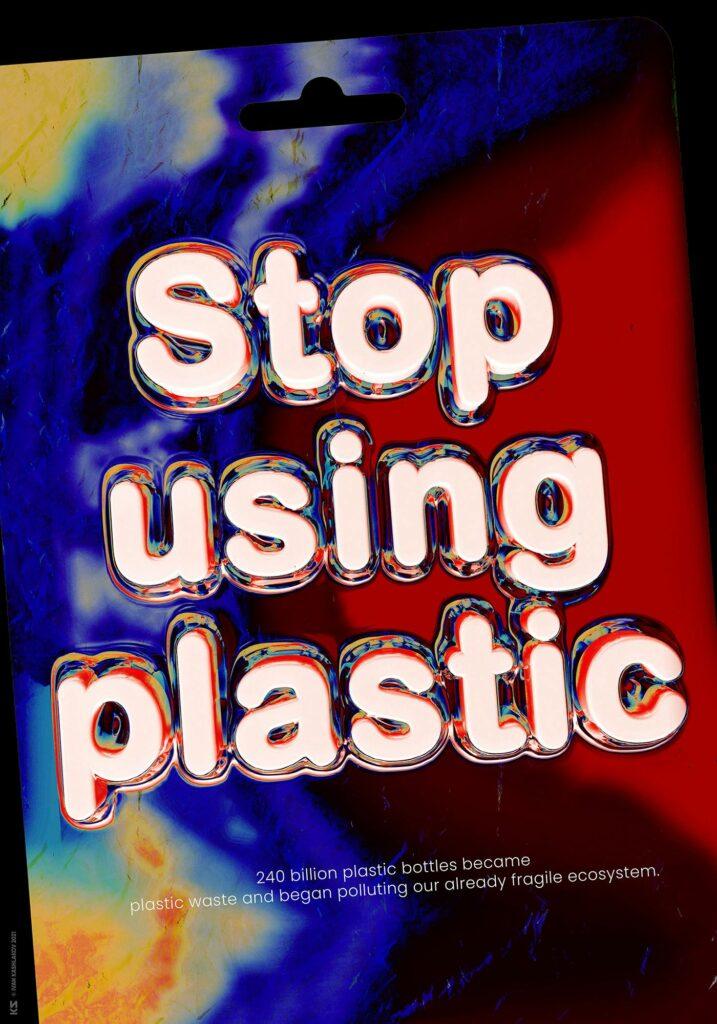 Bulgaria_Ivan_Kashlakov_Stop_using_plastic