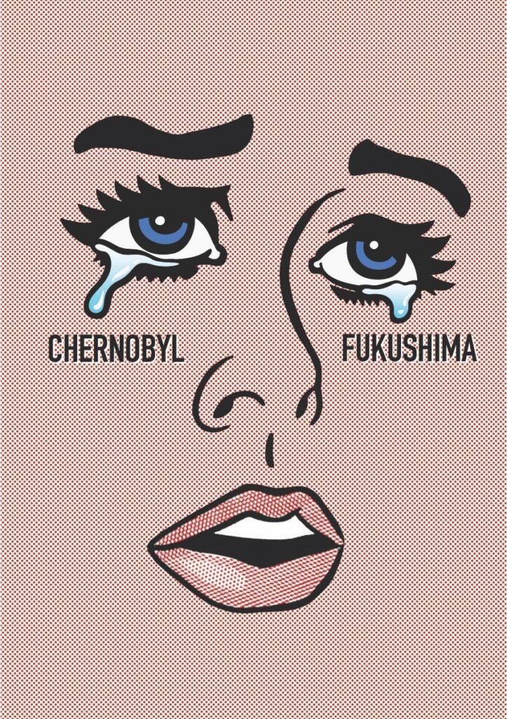 Dogan_Arslan_Chernobyl and Fukushima_1200px
