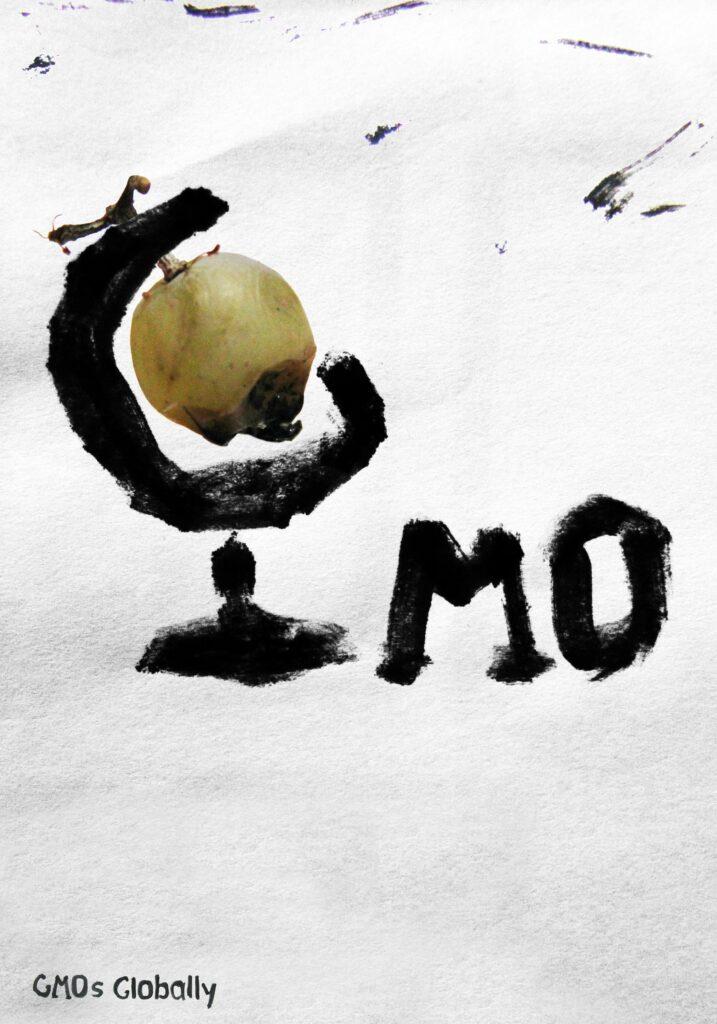 GMOs Globally