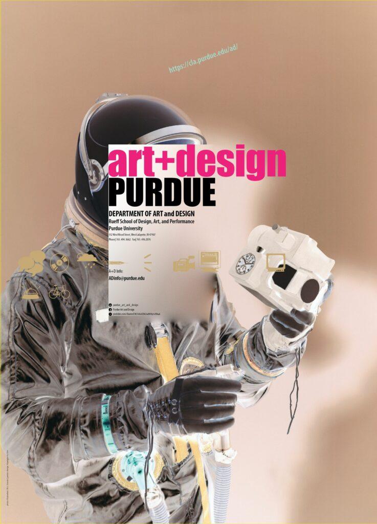 Hyungjoo a. Kim_art+design PURDUE