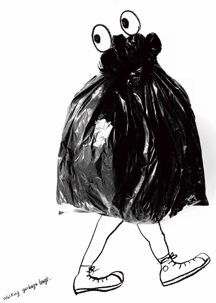 Walking garbage bags(cmyk)
