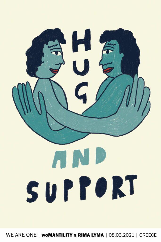 mantility-rimalyma-hug